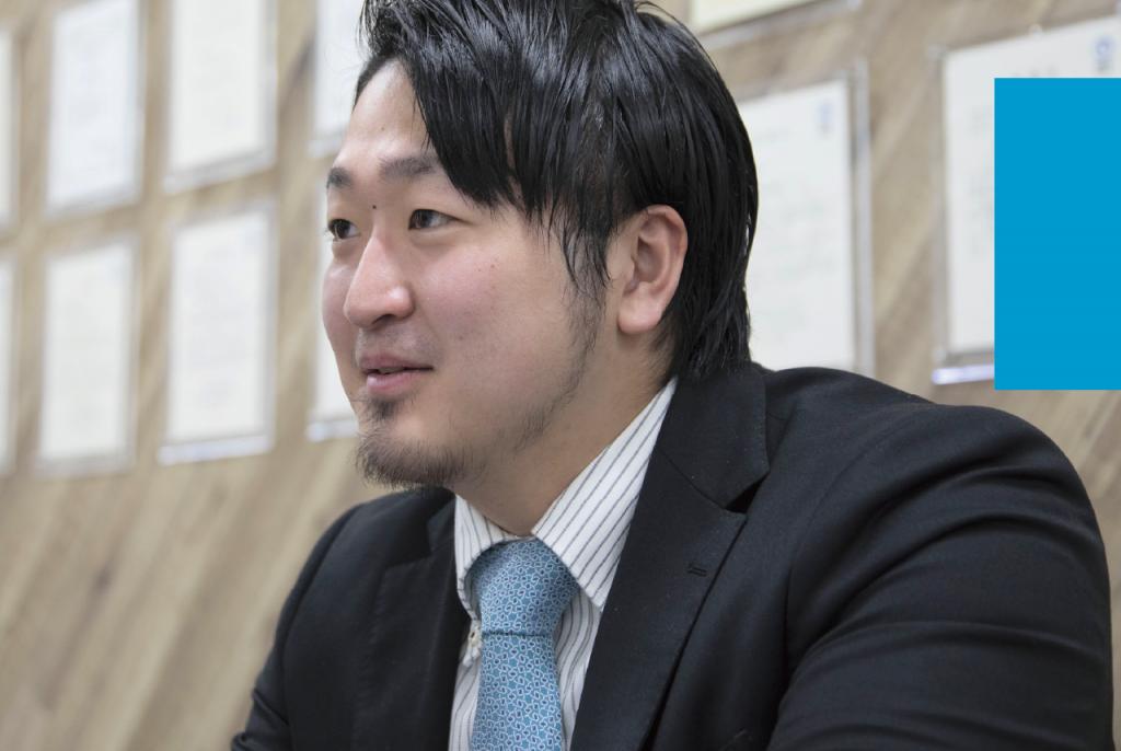 Ryuki Nomiya